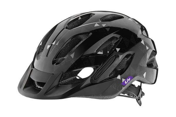Unica Youth Helmet
