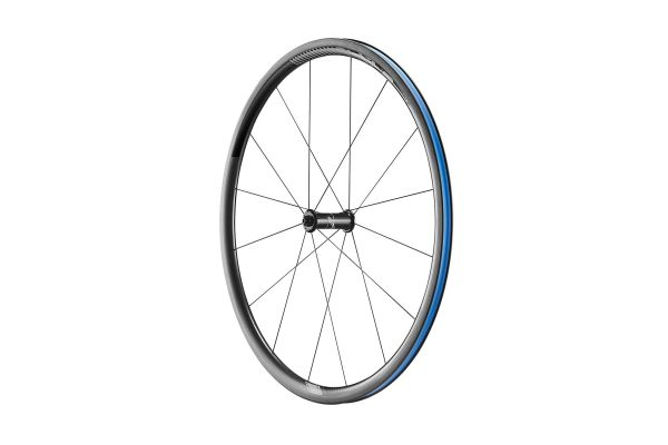 SLR 1 30mm Carbon Wheelsystem