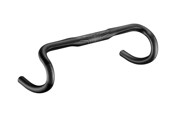 Contact SLR Carbon Road Handlebars
