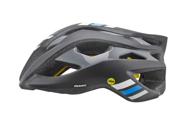 Rev MIPS Road Helmet
