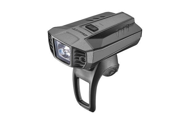Numen+ HL1 Cree XP-G2 LED USB Headlight