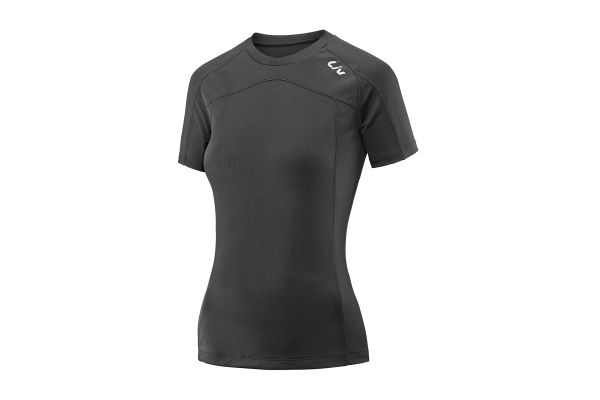 Liv Passion Short Sleeve Jersey