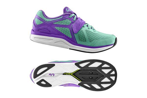Avida MES Fitness Shoe