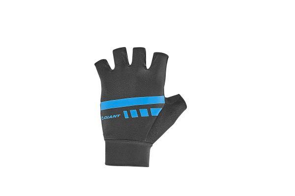 Podium Short Finger Gloves