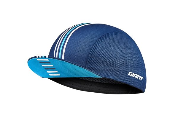 Race Day Cycling Cap