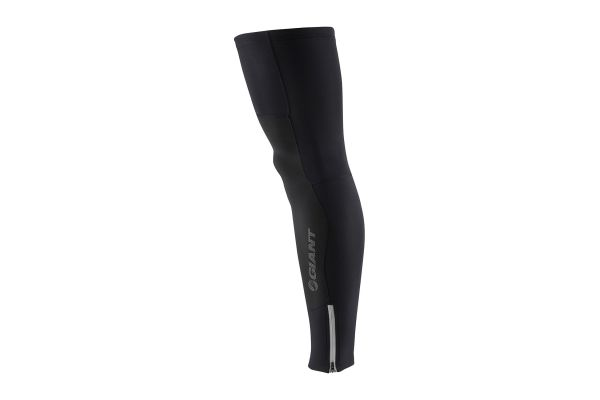 Thermo Leg Warmers