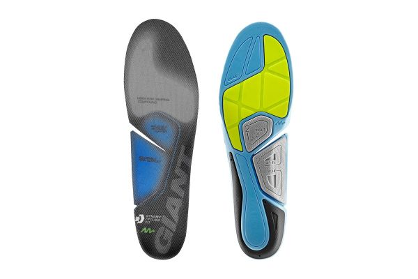 Truefit Custom Insoles