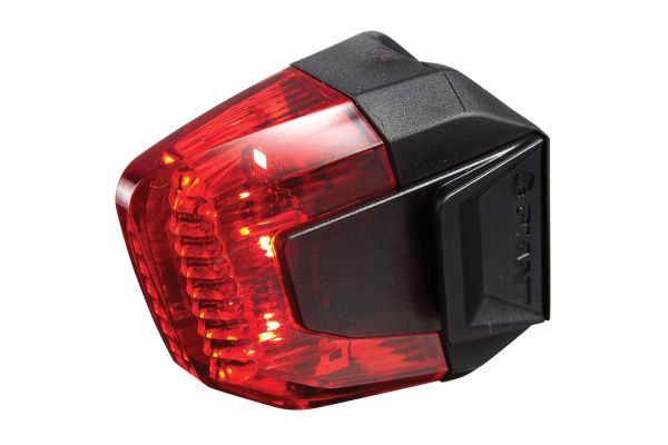 Numen Aero 3-LED Taillight