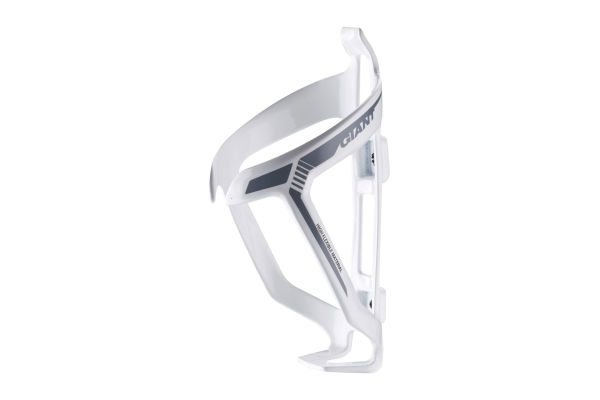 ProWay Bottle Cage