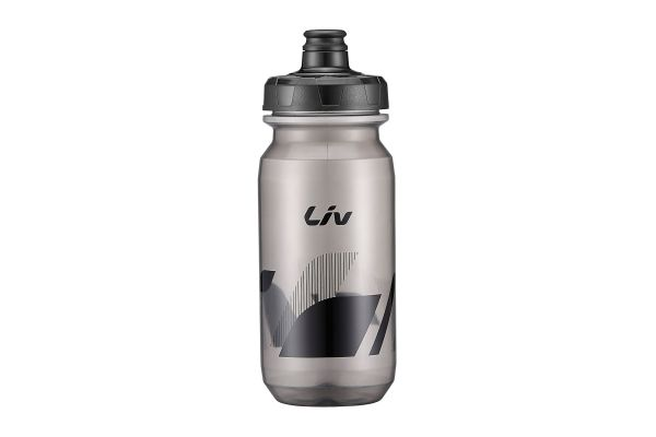 Liv PourFast AutoSpring Water Bottle 20oz