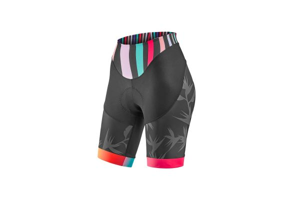 Paradisa Shorts