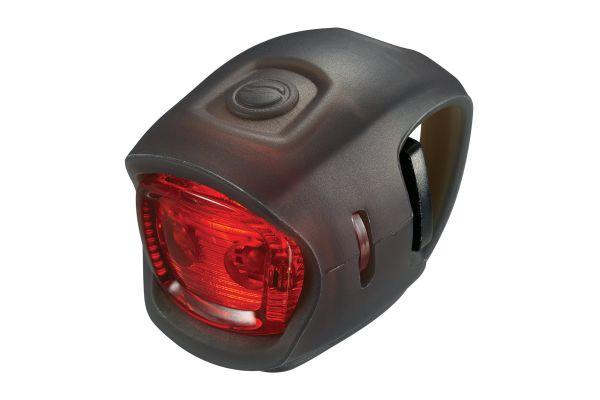 Numen Mini TL 2-LED Taillight