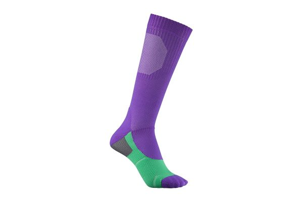 Liv Serene Compression Socks