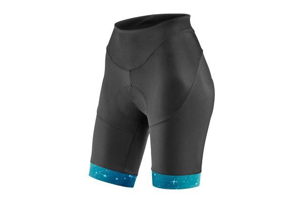 Neptuna Shorts