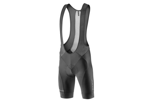 Elevate BibShort