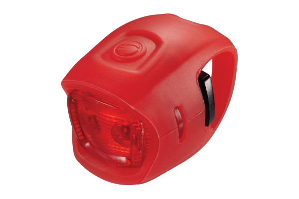 Giant Numen Mini Sport Tail light