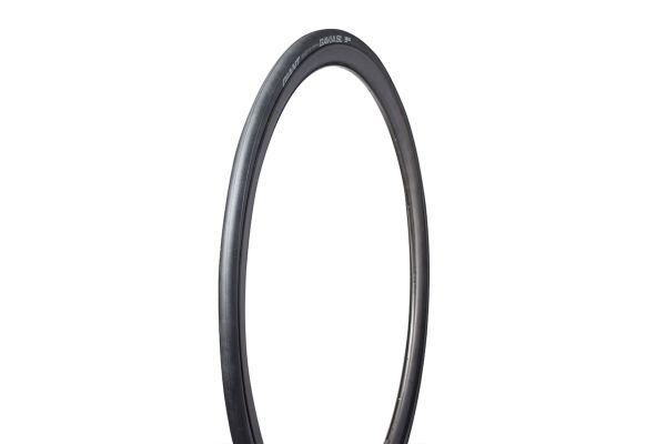 Gavia SL 1 Tubeless Road Tyre
