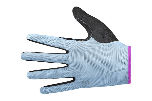 Franca Langfinger Handschuhe