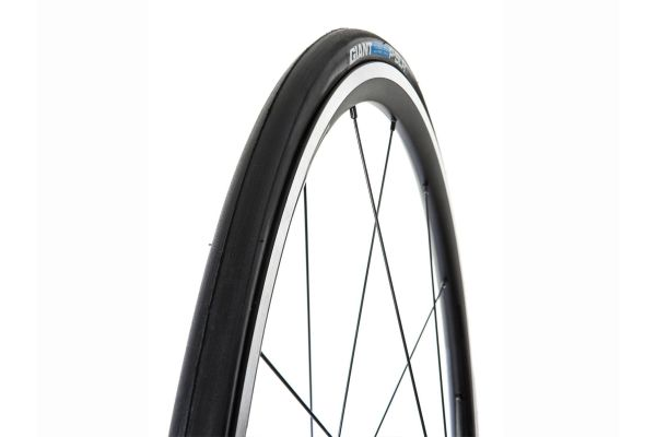 Giant P-SLR 1 Road Tyre (Folding)