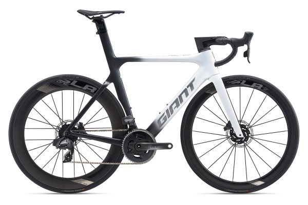 Propel Advanced SL 1 Disc Force