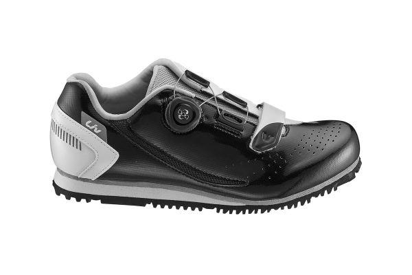 LIV 파마 트레이닝 로드 신발
