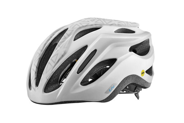 Rev Comp MIPS Road Helmet