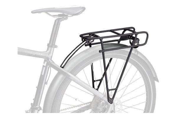 Rack-It Metro E Rear Rack