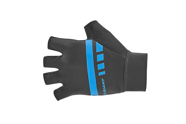 Podium Short Finger Gloves