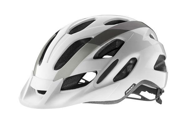 Compel Helmet