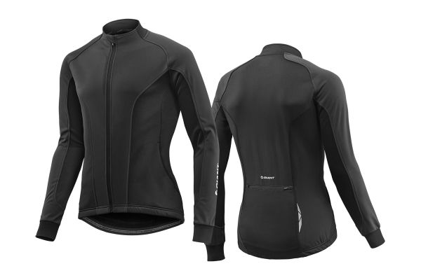 Caldo Softshell Jacket