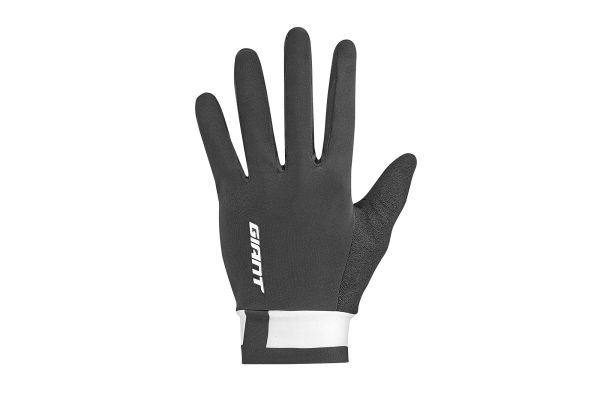 Elevate Long Finger Glove