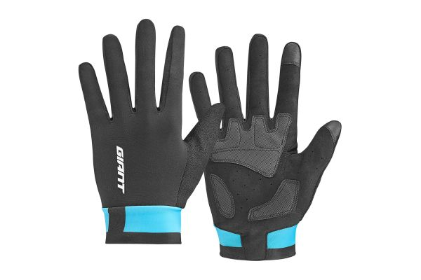 Elevate Long Finger Gloves