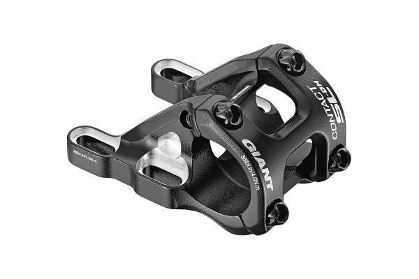 Contact SL DH Direct-Mount Stem