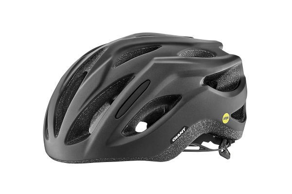 Kask Giant Rev Comp MIPS, On-Road