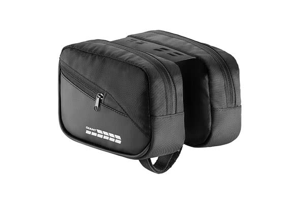Top Tube Pannier Bag