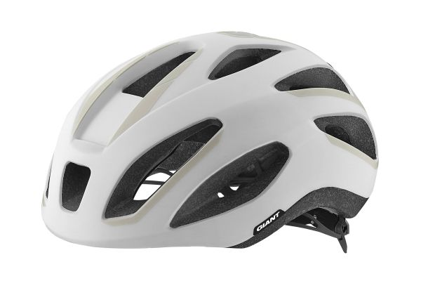 Strive Helmet