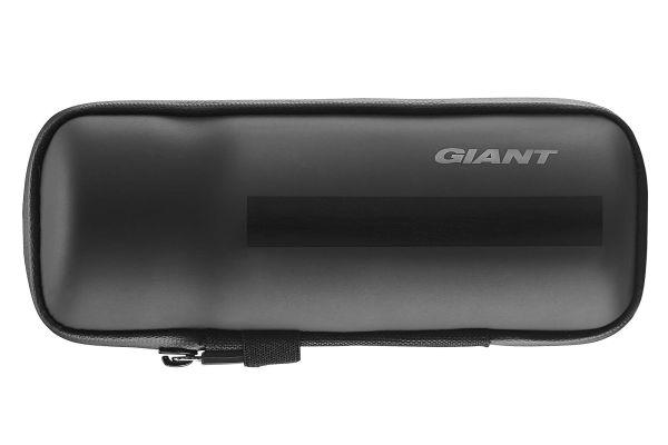 Giant Tool Capsule