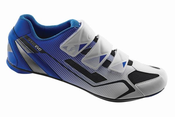 eed257092ccb31 Chaussures | Giant Bicycles Canada