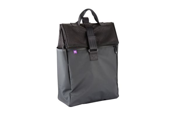 Liv Vecta Pannier Bag