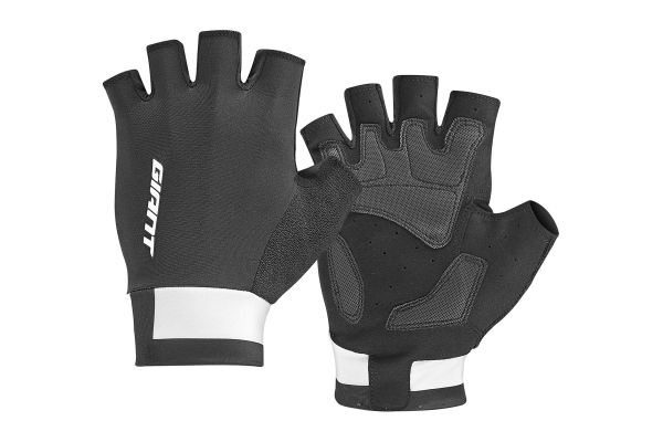 Elevate Short Finger Gloves