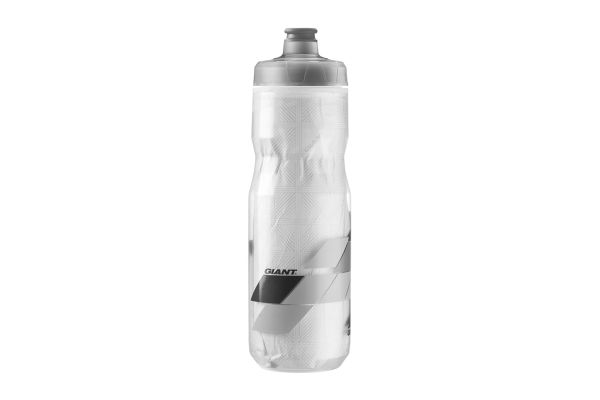 PourFast EverCool AutoSpring Water Bottle 20oz