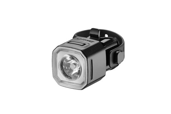 Recon HL 100 Front Light