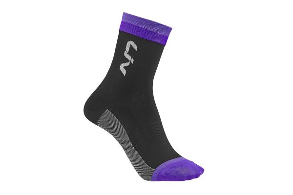Race Day Womens Socks