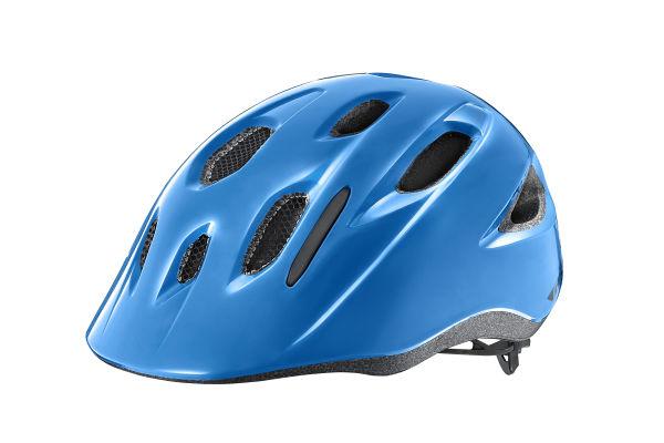 Hoot ARX Kids Helmet