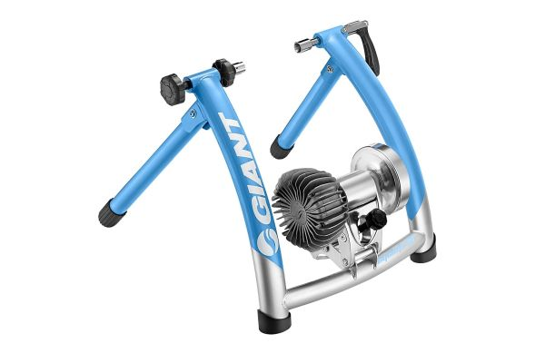 Cyclotron Fluid ST Turbo Trainer