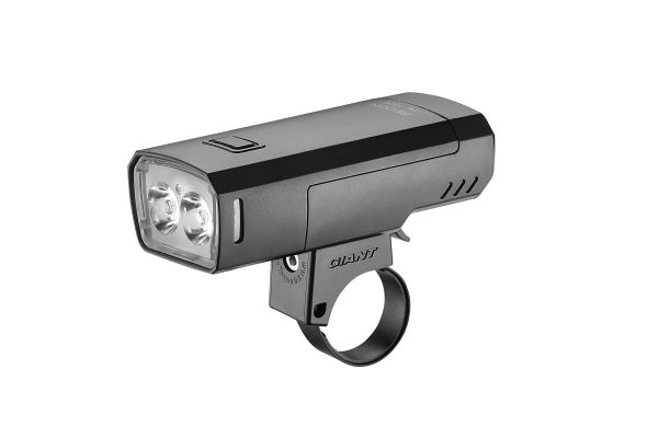 Recon HL1600 Front Light