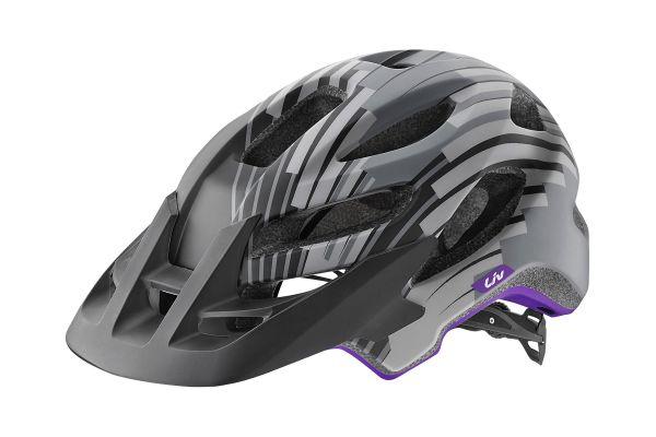 Coveta Helmet