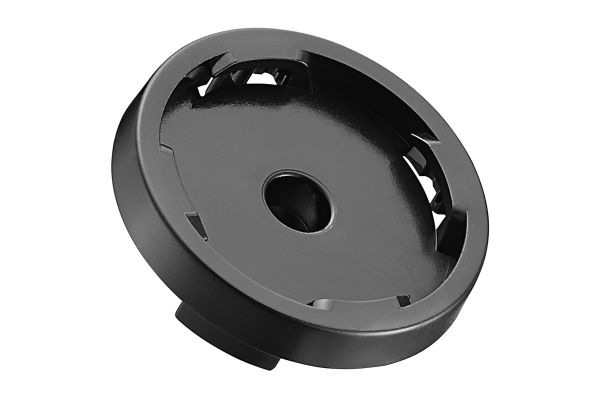 RideSync Mount Tray for Computer/GoPro Mount