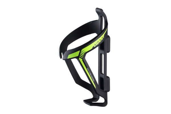 ProWay Bottle Cage - Matte
