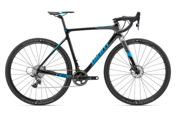 TCX Advanced Pro 1